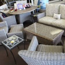 Carls Patio Furniture Delray Beach by Wilde U0027s Patio Depot Outdoor Furniture Stores 7600 N Federal