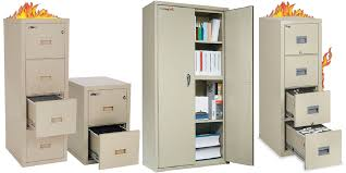 Used Fireproof File Cabinets Maryland by Fireproof File Cabinets Archives Office Furniture Warehouse