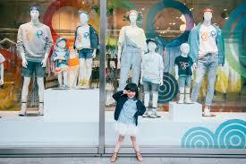 100 Daniel 13 Your Vacation Photographer In Tokyo Meet