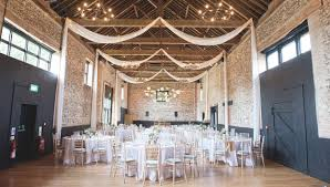 Weddings — The Granary Estates 146 Best Wedding Venues Images On Pinterest Wedding Venues 27 Chaucer Barn Norfolk Ruche Barnruchewatton Twitter Laid Back Coastal At Great Waxham Barns In With Watermill Granary Wortwell East Anglia Self Catering Five Star Gold Awarded Cversion Homeaway Fakenham The Manor Mews Curious Suffolk Wedding Barn Venue Batemans Weddings Best 25 Kent Ideas Hales Hall Luxury Venue Flowers By Swaffham And