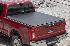 Soft Tri-Fold Tonneau Bed Cover (8-foot Bed) - Dunks Performance 9906 Gm Truck 80 Long Bed Tonno Pro Soft Lo Roll Up Tonneau Cover Trifold 512ft For 2004 Trailfx Tfx5009 Trifold Premier Covers Hard Hamilton Stoney Creek Toyota Soft Trifold Bed Cover 1418 Tundra 6 5 Wcargo Tonnopro Premium Vinyl Ford Ranger 19932011 Retraxpro Mx 80332 72019 F250 F350 Truxedo Truxport Rollup Short Fold 4 Steps Weathertech Installation Video Youtube
