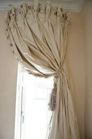 Anna Lace Curtains With Attached Valance by 650 Best Perdeler Images On Pinterest Curtains Window