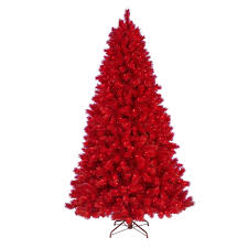 Artificial Prelit Christmas Trees Clearance Beautiful Decor Pink Tree Walmart This Little Birdy Was A Find