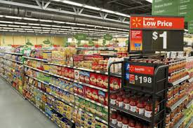 Walmart Grocery Promo Code 2019 Walmart Grocery Promo Code ... Wayfair Coupon Code 20 Off Any Order Wayfair20off Twitter Code Enterprise Canada Fuerza Bruta Discount At Home Coupon Raging Water Serenity Living Stores Barnes And Noble Off 2018 Youtube 10 Wayfair Promo Coupons La County Employee Tickets Costco Whosale Best Shopping Promo Codes Nov 2019 Honey