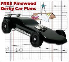 Best 25 Pinewood derby car templates ideas on Pinterest