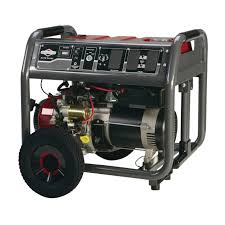 Ace Hardware Christmas Trees by Generators Home And Portable Generators At Ace Hardware
