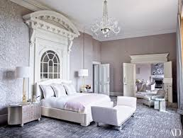 an incredible london mansion is transformed by timothy haynes and