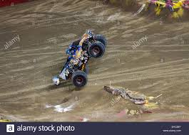 Monster Truck Jam At Citrus Bowl In Orlando Florida Stock Photo ... Monster Truck El Toro Loco Driven By Editorial Stock Photo Jams Tom Meents Talks Keys To Victory Orlando Sentinel Jam Triple Threat Series Rolls Into For The First Save 5 With Code Blog5 January 21 2017 Tickets On Sale Now Ovberlandomonsterjam2018030 Over Bored Truck 2018 Freestyle Scooby Doo Youtube Big Wheels Thrills Championship Bound Trucksadvance Auto Parts 2013 Citrus Bowl At Motorcycle Accident 2010 Fl Monster Jam 2014 Field Of Trucks
