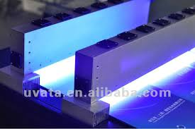 uv ink curing uv glue curing 365nm uv led curing light buy uv