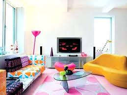 Cute Apartment Decorations Living Room Ideas Best