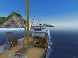 Sinking Ship Simulator Download Mac by Shipsim Com Ship Simulator 2008