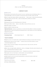 Experienced Elementary Teacher Resume Sample ... Elementary Teacher Resume Samples Velvet Jobs Resume Format And Example For School Teachers How To Write A Perfect Teaching Examples Included 4 Head Exqxwt Best Rumes Bloginsurn Earlyhildhood Role Of All Things Upper Sample Certificate Grades New Teach As Document Candiasis Youtube Holism Yeast Png 1200x1537px 8 Tips For Putting Together A Wning Esl Example 20 Guide