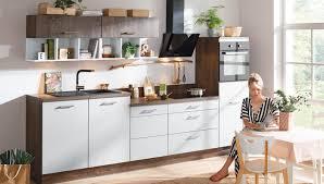 dunstabzugshauben für die moderne küche kaufen kika at