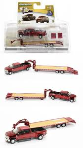 Farm Vehicles 180275: 1 64 2018 Ruby Red Ford F350 Spr Dty Dually ... Vintage Ertl Intertional Sears Toy Truck Youtube 116 Bruder Fliegl Triaxle Low Loader Trailer And Dolly Fx Capra Trailers New Used Sales Adams Center Ny 132 Scale Walmart Trucks Gets Pulled Over Along With Usps An The Toy Farm Semi And For Sale Amazoncom Peterbilt Truck Flatbed 2 Tractors Trailers Shipping Containers Buses 187 Ho Scale Junk Mail Rocket Control Vintage Set Hess Classic Toys Hagerty Articles Model Trucks Diecast Tufftrucks Australia