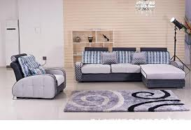 Bob Mills Living Room Sets by Factory Direct Living Room Furniture Large Size Of Living Room Bob
