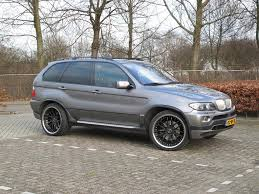 Best Tyre Size For 2005 BMW X5 On 22 Inch Rims Usd 1040 Chaoyang Tire 22 Inch Bicycle 4745722x1 75 Jku Rocking Deep Dish Inch Fuel Offroad Rims Wrapped With 37 On 2008 S550 Mbwldorg Forums Level Kit Wheels 42018 Silverado Sierra Mods Gm Mx5 Forged Tesla Wheel And Tire Package Set Of 4 Tsportline Help Nissan Titan Forum Achillies Tyres Bargain Junk Mail Model S Aftermarket Wheels Wwwdubsandtirescom Kmc D2 Black Off Road Toyo Tires 4739 Cadillac Escalade Inch Wheel For Sale In Marlow Ok Mcnair Secohand Goods Porsche Cayenne Wheel Set 28535r22 Dtp Chrome Bolt Patter 6 Universal Toronto