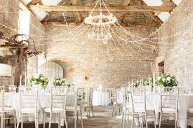 Almonry Barn | Styling Shoot 2014 – Kerry Bartlett | Fine Art ... A Luxury Wedding Hotel Cotswolds Wedding Interior At Stanway Tithe Barn Gloucestershire Uk My The 25 Best Barn Lighting Ideas On Pinterest Rustic Best Castle Venues 183 Recommended Venues Images Hitchedcouk Vanilla In Allseasons Chhires Premier Outside Catering Company Mark Renata Herons Farm Emma Godfrey 68 Weddings Monks Desnation Among The California Redwoods Redhouse Your Way