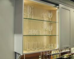 interior cabinet lighting