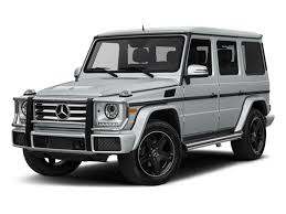 2018 Mercedes-Benz G-Class Price, Trims, Options, Specs, Photos ... Mercedesbenz Truck Simulator Wiki Fandom Powered By Wikia The Road Travelled History Of The Gwagen Autoguide Imc Models Chris Bennett Mercedes Benz Arocs Bigspace 8x4 330110 2015 Gclass Reviews And Rating Motortrend Photos Page 1 G550 4x4 Review Pics Performance Specs Digital 2014 Unimog U4023 U5023 New Generation Offroad U5000 Military 2002 3d Model Hum3d 20 Xclass Amg Top Speed 012109 Wsi Actros Mp4 With Nteboom Multi Px X Class Details Confirmed 2018 Pickup 2019 First Drive Nothing But A