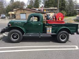 Autoliterate: Dodge Power Wagon. (Forest Fire Truck Rig) Dc Drict Of Columbia Fire Department Old Engine Special Shell Dodge 1999 Power Wagon Ed First Gear Brush Unit Free Images Water Wagon Asphalt Transport Red Auto Fire 1951 Truck Blitz Sold Ewillys My 1964 W500 Maxim 1949 Napa State Hospital Fi Flickr Lot 66l 1927 Reo Speed T6w99483 Vanderbrink Diy Firetruck For Halloween Cboard Butcher Paper Mod Transform Your Into A Truck 1935 Reo Reverend Winters 95th Birthday Warrenton Vol Co Haing With The Hankions November 2014