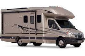 Small Coachmen Motorhome Coachmens Smallest Class C