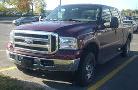 2010 Hd Ram Pics - Page 3 Ford Trucks Suck And The People Who Drive Them Dodge Sucks Super Cars Pics 2018 2017 F250 Duty Crew Cab Pricing Features Ratings 2015 F150 Price Photos Reviews Updated Preview Consumer Reports The Is A Stumpripping Monster Drive Fords Suck Why You Should Choose Chevy Pinterest Jeeps Superduty Photo Thread Post Pics Of Your Truck Here Bought Ford Cant Afford Real Trucks Meme Ranger Regrets Truth About Hids Wire Up On Plowpics Snow Plow Forum Lets Talk 20 Bronco Concept Rendering Page 6 021