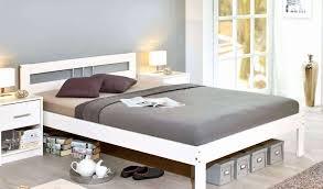 ebay schlafzimmer komplett genial schlafzimmer