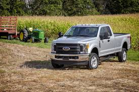 2017 Ford F-250 Reviews And Rating | Motor Trend 1963 Ford F250 Pickup Truck Hot Rod Network 1997 Ford 73l Powerstroke V8 Diesel Manual Pick Up Truck 4wd Lhd F250rs Megaraptor Is Nothing Short Of Insane The Drive 2017 Super Duty Xl At The Work Challenge_o 25 Coil Spring Lift System F2f350 Diesel Trux Used 2015 Long Bed 67l Fx4 Crew Cab For Does Icon 44s Restomod Put All Other Builds To Luxury Custom Lifted Ford F 150 And 250 Trucks Enthill 2016 In Denham Springs La Star Chevy Silverado 2500hd Vs Comparison Silver Bullet 1979 Custom Sa Service