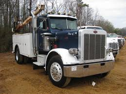 1974 PETERBILT 359 SERVICE TRUCK Day Cab Trucks For Sale New Car Release Date Peterbilt 359 11 Listings Page 1 Of Peterbilt 1978 Semi Truck Item G6416 Sold March 13 Used In Tucson Az On Buyllsearch Modeltruck Rc 14 Test Trailer Youtube 1984 Extended Hood 1977 For Sale Peterbilt Trucks Galpeterbilt3591981 Short Ab Big Rig Weekend 2010 Protrucker Magazine Canadas Trucking Used For Sale 1967 Lempaala Finland August 2016 Year 1971 Stock