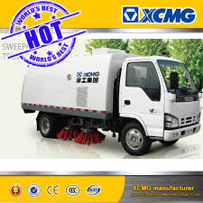 China XCMG Isuzu 3-8ton Road Sweeper Garbage Truck For Sale ... New Style Japan Hooklift Refuse Collection Garbage Truckisuzu Isuzu Fire Trucks Fuelwater Tanker Isuzu Road 2015mackgarbage Trucksforsalerear Loadertw1160292rl Compactor Rubbish Management Truck For Sale Used Small For Sale 2004 Sterling Acterra Sanitation Truck Auction Manufacturer Supply Trash Compressor Compactor Alliancetrucks Volvo Fl6 Komprimatorbil Renovationsbil Garbage China Compact Type Waste Disposal Driveline And Trailer Inc 108 Greenwood Drive Summerside Safety Products Cameras