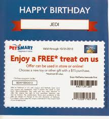Happy Birthday Bodybuilding Com Coupon / American Giant Clothing ... Petsmart Grooming Coupon 10 Off Coupons 2015 October Spend 40 On Hills Prescription Dogcat Food Get Coupon For Zion Judaica Code Pet Hotel Coupons Petsmart Traing 2019 Kia Superstore 3tailer Momma Deals Fish Print Discount Canada November 2018 Printable Orlando That Pet Place Silver 7 Las Vegas Top Punto Medio Noticias Code Direct Vitamine Shoppee Greenies Nevwinter Store