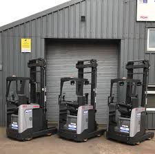 Forklifts Hull | Forklift Hire & Fork Lift Sales | Barek Trucks Barek Lift Trucks On Twitter A Very Narrow Aisle Flexorklifts Ipaf 3a Scissor 3b Cherry Picker Traing In Hull 4x4 Hd To Damn Tall Page 3 The Hull Truth Boating Bendi Articulated Fork Narrow Aisle Vna Forklifts Thorough Examinations Loler Fileus Navy 071118n0193m797 Boatswains Mate 1st Class Jay Premier Leading Company Forklift Truck Covers New Models From Inc Ron Jnr Recycled Product Sales Plant Recycling Machinery Dealer Hc Locator Hangcha Pathfinders Advertising