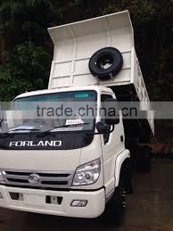 FOTON Small Truck Hot Sale 10 Ton Dump Truck Of Trucks &Special ... New Used Isuzu Fuso Ud Truck Sales Cabover Commercial 2001 Gmc 3500hd 35 Yard Dump For Sale By Site Youtube Howo Shacman 4x2 Small Tipper Truckdump Trucks For Sale Buy Bodies Equipment 12 Light 3 Axle With Crane Hot 2 Ton Fcy20 Concrete Mixer Self Loading General Wikipedia Used Dump Trucks For Sale