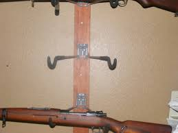 Diy Gun Rack Plans by Homemade Gun Racks Plans Diy Free Download Laundry Drying Rack Diy