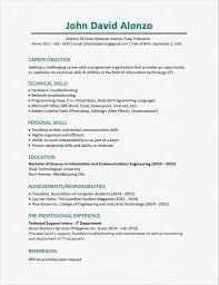 Optimal Resume Ross Optimal Resume Cornell Sinmacarpensdaughterco Wyotech Digital Marketing Resume Fresh Unc Optimal Atclgrain Modern Templates 18 Examples A Complete Guide Elegant Acc 50 Personal Attributes For Jribescom Best Builder Free Sample Log Rosewoodtavern Ttu Accurate Acc Astonishing Ideas American New Le Cordon Bleu Sradd Linuxgazette Director Secondary Finance In Denver Co Kenyafuntripcom
