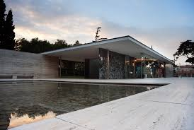 100 Top Contemporary Architects 13 Best Of All Time And Their Greatest Buildings