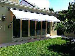 Outdoor Awning For Windows Windows Awning Permanent Outdoor Awning ... Outdoor Awning For Windows Copper Detail Exterior Doors Buy To Reach Places Shop Alinum Full Size Retractable Window Awnings Sydney Design Ideas Stylish Blinds All About Home Outdoor Awning And Blinds Bromame Metal 21 Best Images On Pinterest Awnings Patio Ireland Cassette M X Online