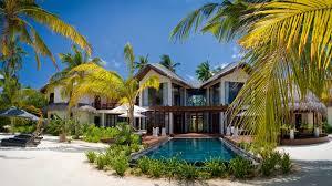 100 Constance Halaveli Maldives A Kuoni Hotel In