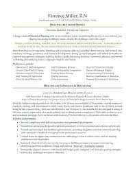 Resume Samples For Icu Nurses Together With Nurse Examples Of Resumes Create Awesome Sample
