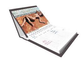 agenda sur bureau agenda cal clara morgane 2016 amazon ca collectif books