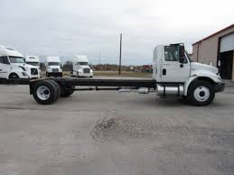 International Cab & Chassis Trucks In Texas For Sale ▷ Used ... Intertional Cab Chassis Truck For Sale 10604 Kenworth Cab Chassis Trucks In Oklahoma For Sale Used 2018 Silverado 3500hd Chevrolet Used 2009 Freightliner M2106 In New Chevy Jumps Back Into Low Forward Commercial Ford Michigan On Peterbilt 365 Ms 6778 Intertional Covington Tn Med Heavy Trucks F550 Indianapolis