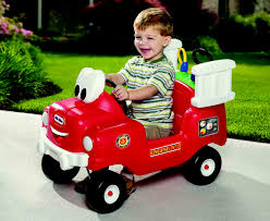 Little Tikes Spray & Rescue Fire Truck | Catch.com.au Amazoncom Little Tikes Princess Cozy Truck Rideon Toys Games Spray Rescue Fire Little Tikes Fire Company Cozy Coupe Pgh Pa 1786322564 Ride On Beautiful Makeover Free Delivery Engine Car Coupe Baby Waffle Blocks Vehicle Trailer Red N