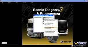 Scania SDP3 V2.28 Free Download For Scania VCI2 VCI3 | | Truck ... Edge Evolution Cts Programmer 2007 Gmc Sierra Truckin Magazine The 2016 Lithium Grey On 22s 35s Ford F150 Forum Bully Dog Bdx Performance For The Ford Youtube Superchips Flashcal 3545 Tire 1998 2015 Dodge Ram Will Tuning Void My Warranty Buy New Upgrade Waterproof 3650 3900kv Rc Brushless Motor 60a Esc Jiu Enterprise Group Co Limited China Manufacturer Company Profile Chevy Truck 5057l 98 Fuelairsparkcom Scania Vci 3 Software Sdp3 232 Free Download Diagnostic Tool Iveco Eltrac Kit For Trucks Automotive Diagnostic Equipment Im Making A Vehicle Configurator How To Change My Object