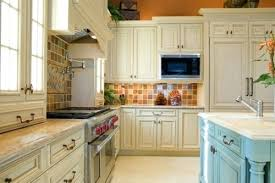 50s Kitchen White Cottage Style Kitchens Stunning Cabinet Laminate Refacing Ideas 50 Thousand Dollar