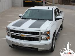 2010 Chevy Truck Accessories - BozBuz The 91 Best Truck Bed Accsories Images On Pinterest Lansky Shop Dtown Directory Memphis Mr Pickup Distributing 809 S Agnew Ave Oklahoma City Ok 73108 Hh Home Accessory Center Oxford Al 1817 Us Highway 78 E 1941 Chevy Trucks1986 454 Exhaust Manifold Stud Pepes Shell 915 Broadway Chula Vista Ca Used Cars Coldwater Ms Trucks Midsouth Exchange Undcover Covers Ultra Flex Landers Buick Gmc In Southaven Bartlett Tn And Marion Freightliner Western Star Dealership Tag 2018 Frontier Nissan Usa Car Best 2017