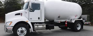 100 Propane Trucks For Sale Home Energy Tank Truck S Ltd Ankeny IA Used