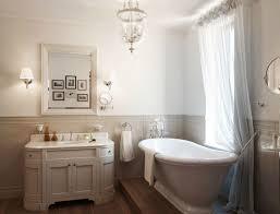 Traditional Bathroom Ideas Photo Gallery 30 And Small Classic Bathroom Design Ideas