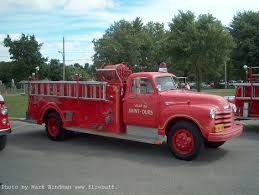 Antique And Older Apparatus Seagrave Fire Truck Clifton Stock Photos Apparatus 1979 Wb24068 Pumper Fire Truck Item K8030 Sold Engine From The 1950s Dave_7 Eds Custom 32nd Code 3 Diecast Fdny W Just A Car Guy 1952 A Mayors Ride For Parades Image 2016 1125jpg Matchbox Cars Wiki Seagrave Pinterest Trucks Engine 331 1975 Past Bel Air Vfc 1988 Pumper Used Details First Look Classic Thelamleygroup Ride No 2 1969 75 Snorkel With Cummins Diesel