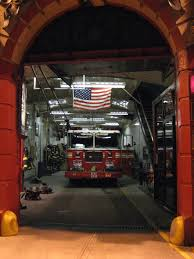 100 New York Fire Trucks Truck My Future Home The Life I Plan To Live