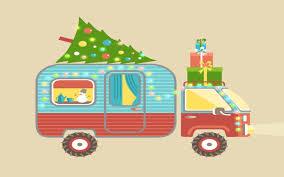 Christmas Gifts For RVers